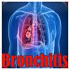 Bronchitis Infection Wiki