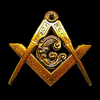 Freemasonry Complete Guide for iPhone