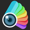 Image Editor - Photo Color Filters, Switch Sticker