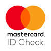 MasterCard - ID Check per Poste Italiane  artwork
