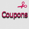Coupons for NBA Store Shopping App Wiki