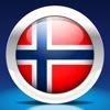 Nemo Norwegisch - Gratis-App zum Norwegisch lernen auf iPhone und iPad