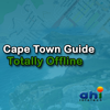 Cape Town Guide - Totally Offline