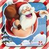 Fat Santa Free