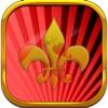 Double Reward Amazing SLOT Machine - Play Vegas Cassino & Play For Fun