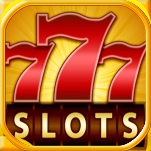 A Ace Nevada Slots Icon