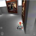 museumInSlate icon
