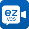 ezTalks VCS Video Conference