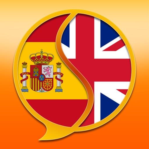 Spanish translation