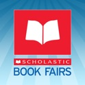 Scholastic Book Fairs icon