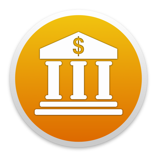 Banking Finance Calculator Mac OS X