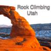 Rock Climbing Utah Wiki