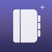 Outline – Beautiful Notes Organized