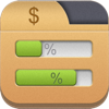Real Currency Calc