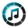 Free Ringtone Downloader - Der besten Klingeltöne herunterladen