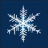 Snow Radar By Netweather