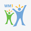 WM1 - Walmart