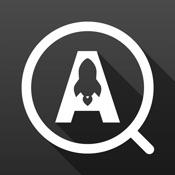 聚合引擎 搜索高手 – Search Ace : Quick Web Search [iPhone]