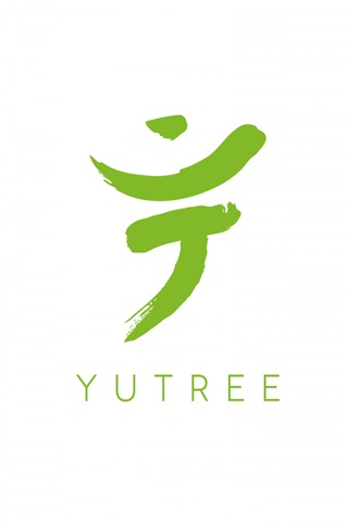 Yutree Insurance screenshot 1