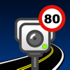 RADARBOT GRATIS: Blitzer DE-AT-CH. GPS Radarwarner