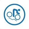 Mountainbike netwerk Vlaanderen