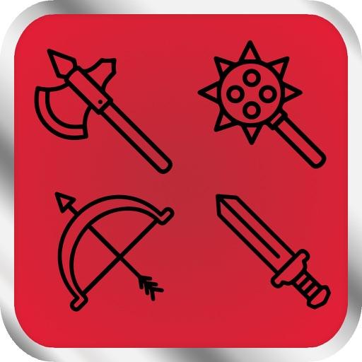 Pro Game - Skylanders Imaginators Version iOS App