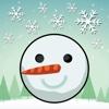 Christmas vs. Snowman