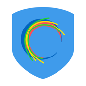 Hotspot Shield Free VPN | Best VPN to Unblock Sites, WiFi Security & Privacy icon