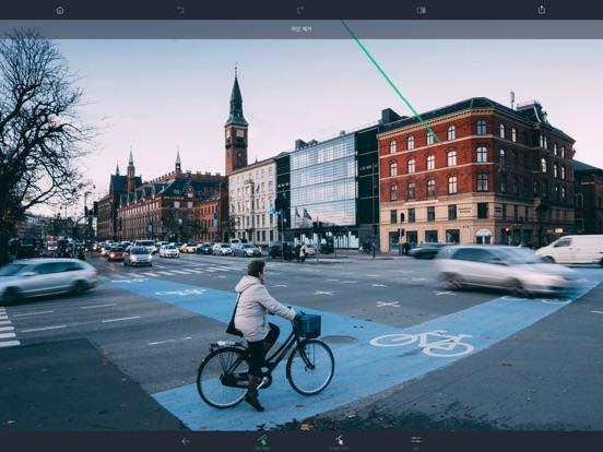 TouchRetouch for iPad 앱스토어 스크린샷