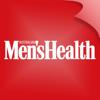 Men's Health Australia Magazine