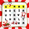 Word Search Merry Christmas ( X'Mas ) For Free Wiki