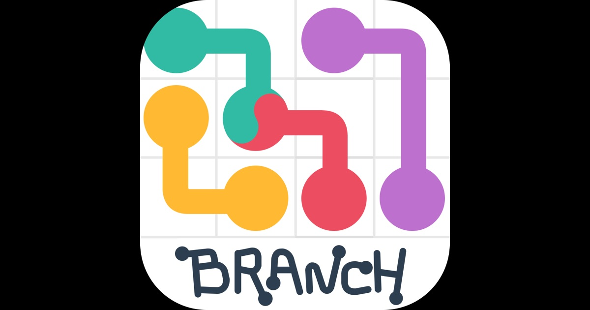 Line Drawing App : Draw line branch on the app store