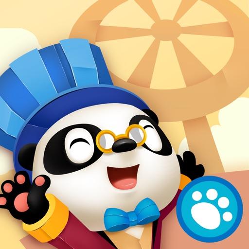 dr-pandas-carnival