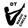 Pilates Magic Circle DT update rollup 2