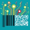 Barcode Maker: Scan & Generate QR/Data matrix Code