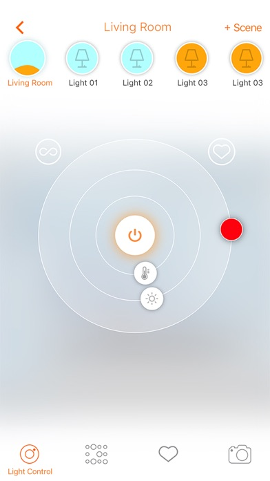 Lightify On The App Store