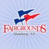 Erie County Fairgrounds