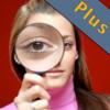 eLupa Plus