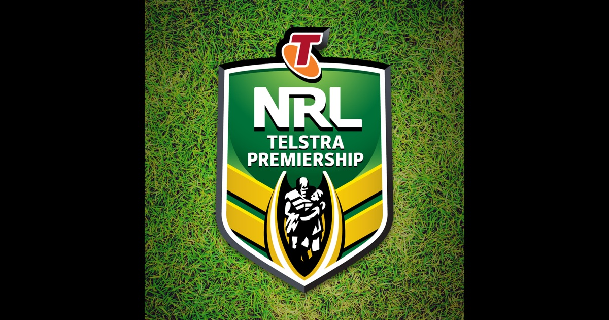 how to get nrl telstra live pass on tv