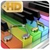 пиано Группа панель - Бесплатная музыка и песни , чтобы играть и учиться