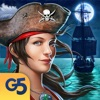 Nightmares from the Deep®: Hidden Object Adventure