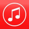 Free Music - MP3 Player & Add Favourite Music!