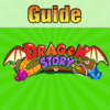 Guides for Dragon Story (Lite)