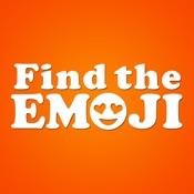 Emoji Games - Find the Emojis - Free Guess Game hacken