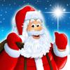 Feliz Navidad: Mensajes, frases & saludos de Navidad