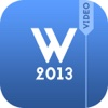 Begin With Word 2013 Edition for Beginners word•