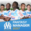 Olympique de Marseille Fantasy Manager 17-Official Wiki