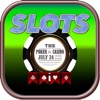2016 Crazy Line Slots Slot Machines - Spin & Win!