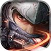 Conquer Online Ⅱ: Infinite Battle Wiki