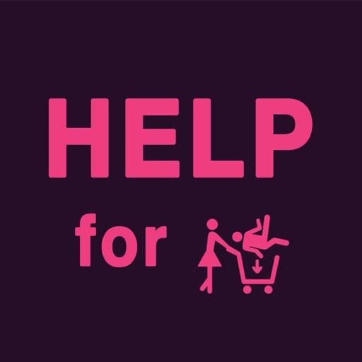 Help for AdopteUnMec
